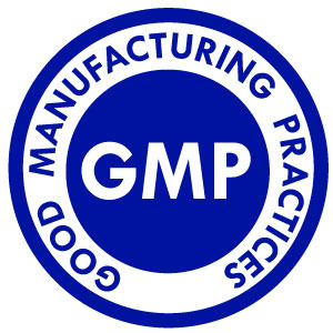 Good Manufacturing Practices GMP for Dietary Supplements