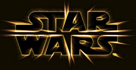 star-wars-episode-7-production-release-date