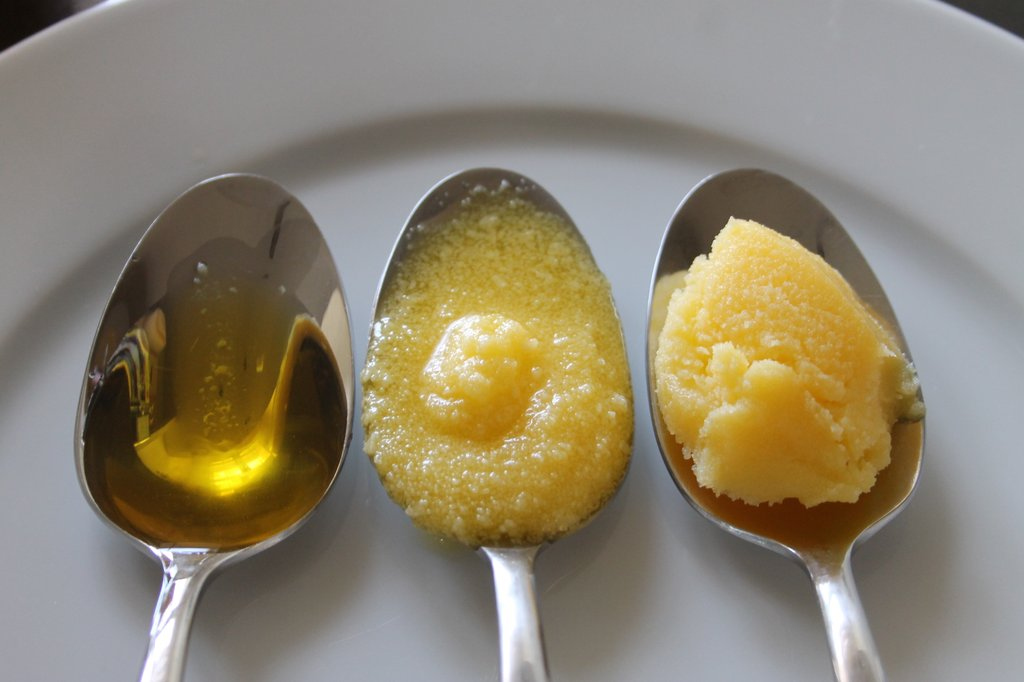 Toxins Metals in Baby Food